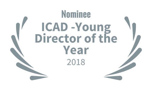 Nominee---ICAD--Young-Director-of-the-Year---2018.png