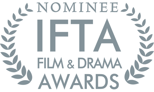 laurel-ifta17-nominee-black-orig_orig.png