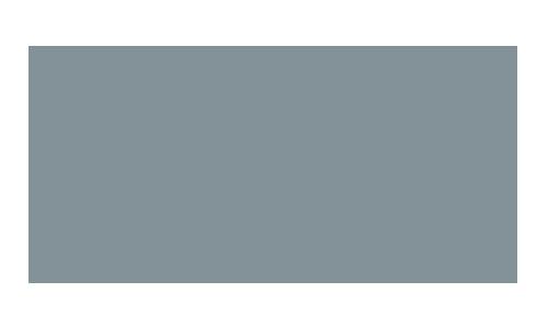 Encounters_Laurels_Black_Childrens_Jury.png