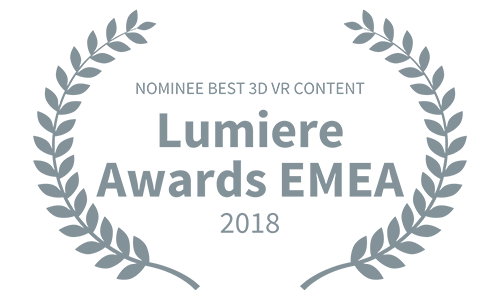 NOMINEE-BEST-3D-VR-CONTENT---Lumiere-Awards-EMEA---2018.png