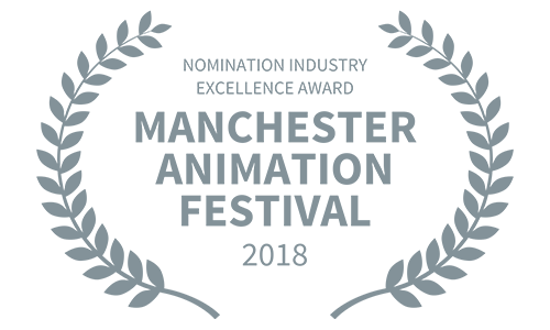 NOMINATION-INDUSTRY-EXCELLENCE-AWARD---MANCHESTER-ANIMATION-FESTIVAL---2018_grey.png