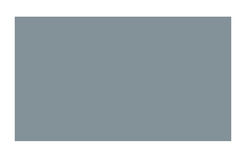 Auggies2018-Finalist-Grey.png