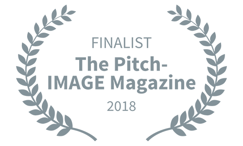 FINALIST---The-Pitch--IMAGE-Magazine---2018_grey.png
