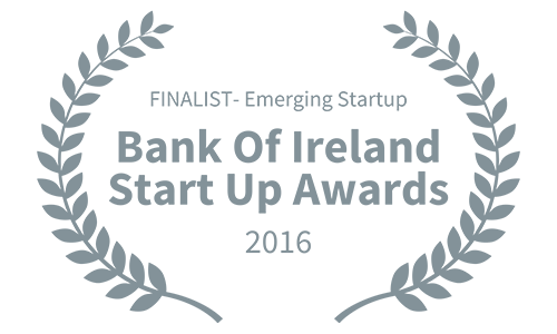 FINALIST--Emerging-Startup---Bank-Of-Ireland-Start-Up-Awards---2016_grey.png