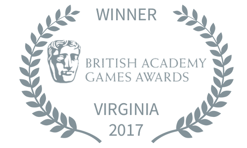 BAFTA_Virginia.png