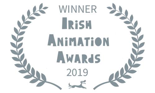 Irish Animation Awards.png