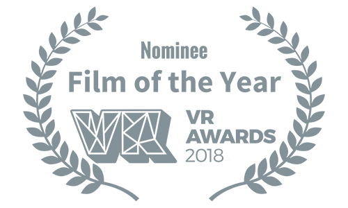 Nominee---Film-of-the-Year-VR-AWARDS---2018.png