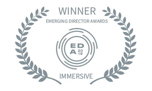 Emerging Director Awards 2019.png
