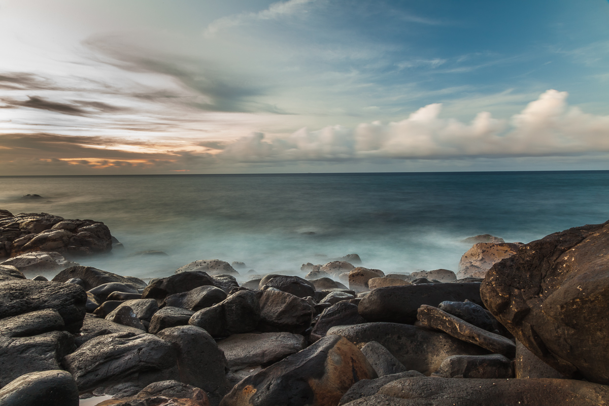 ocean -1084.jpg