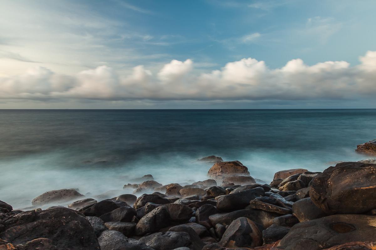 ocean -1087.jpg