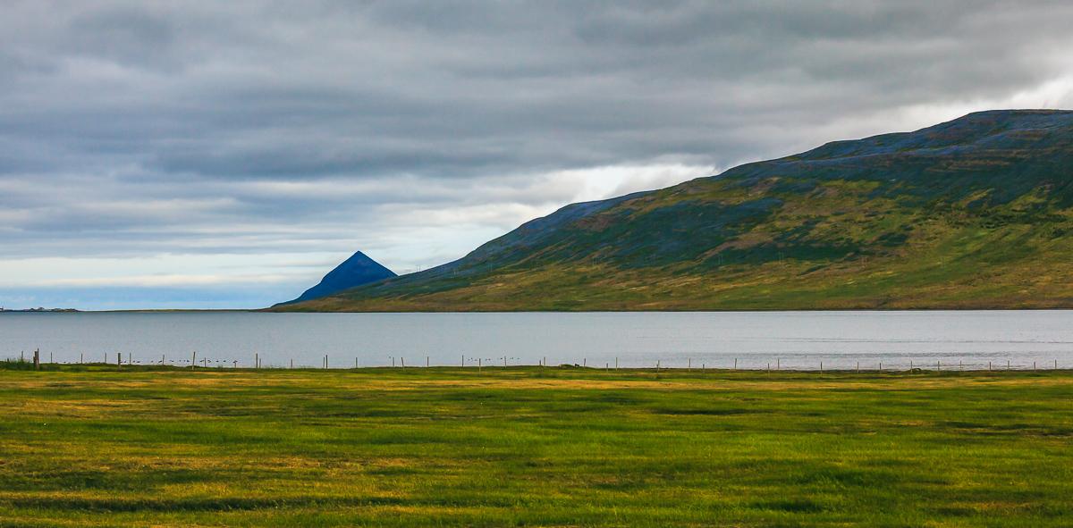westfjord_MG_6395.jpg