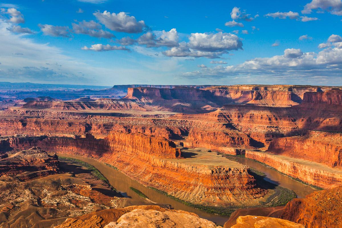 canyonlands -9108.jpg