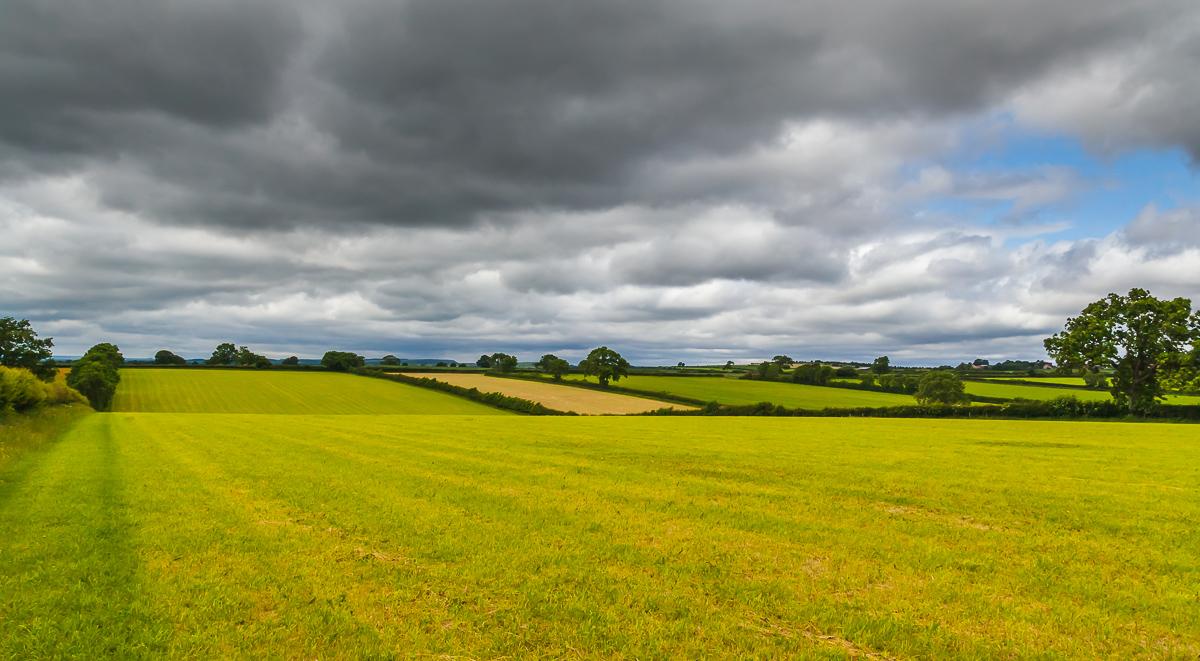 landscape england-3328.jpg