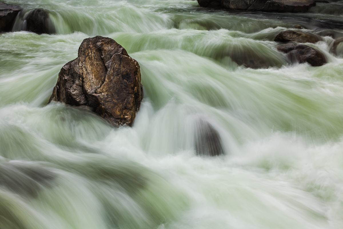 river -0225.jpg