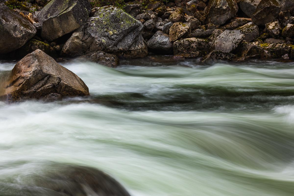 river -0247.jpg
