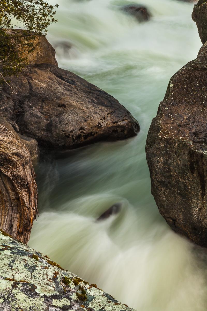 river -0292.jpg