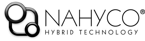 NAHYCO TECHNOLOGY