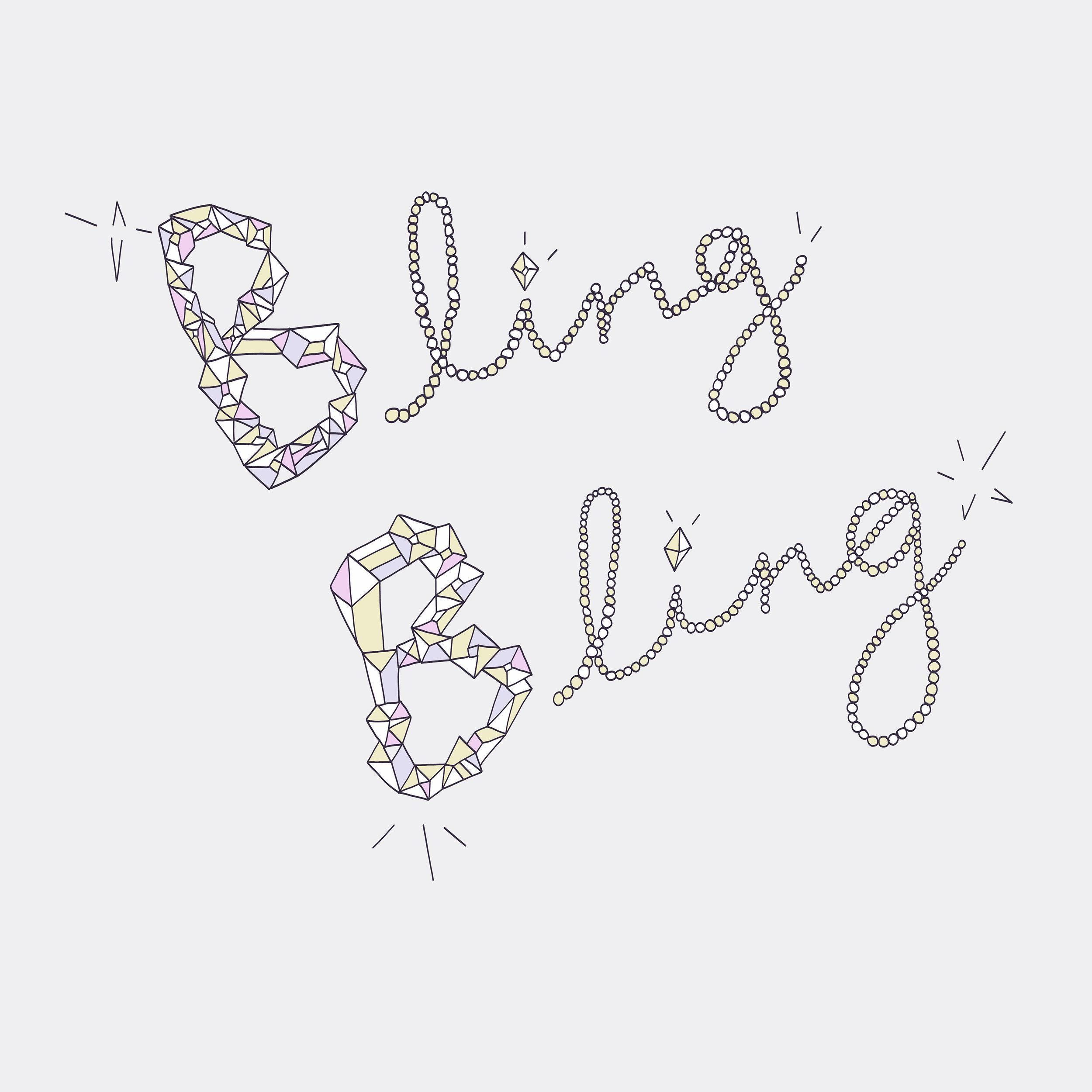 Pillow_Fight_Bling_Bling.jpg