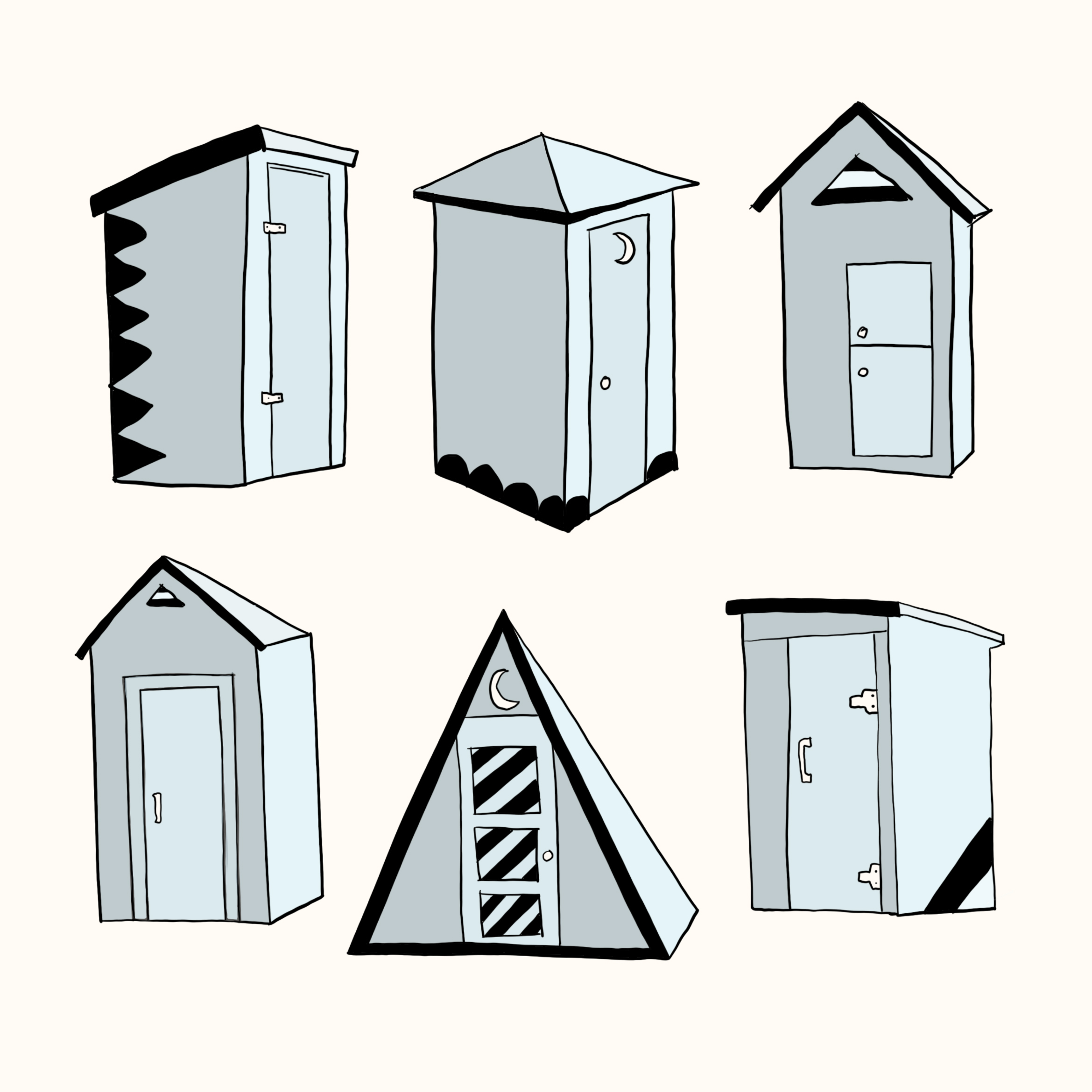 Outhouses.jpg