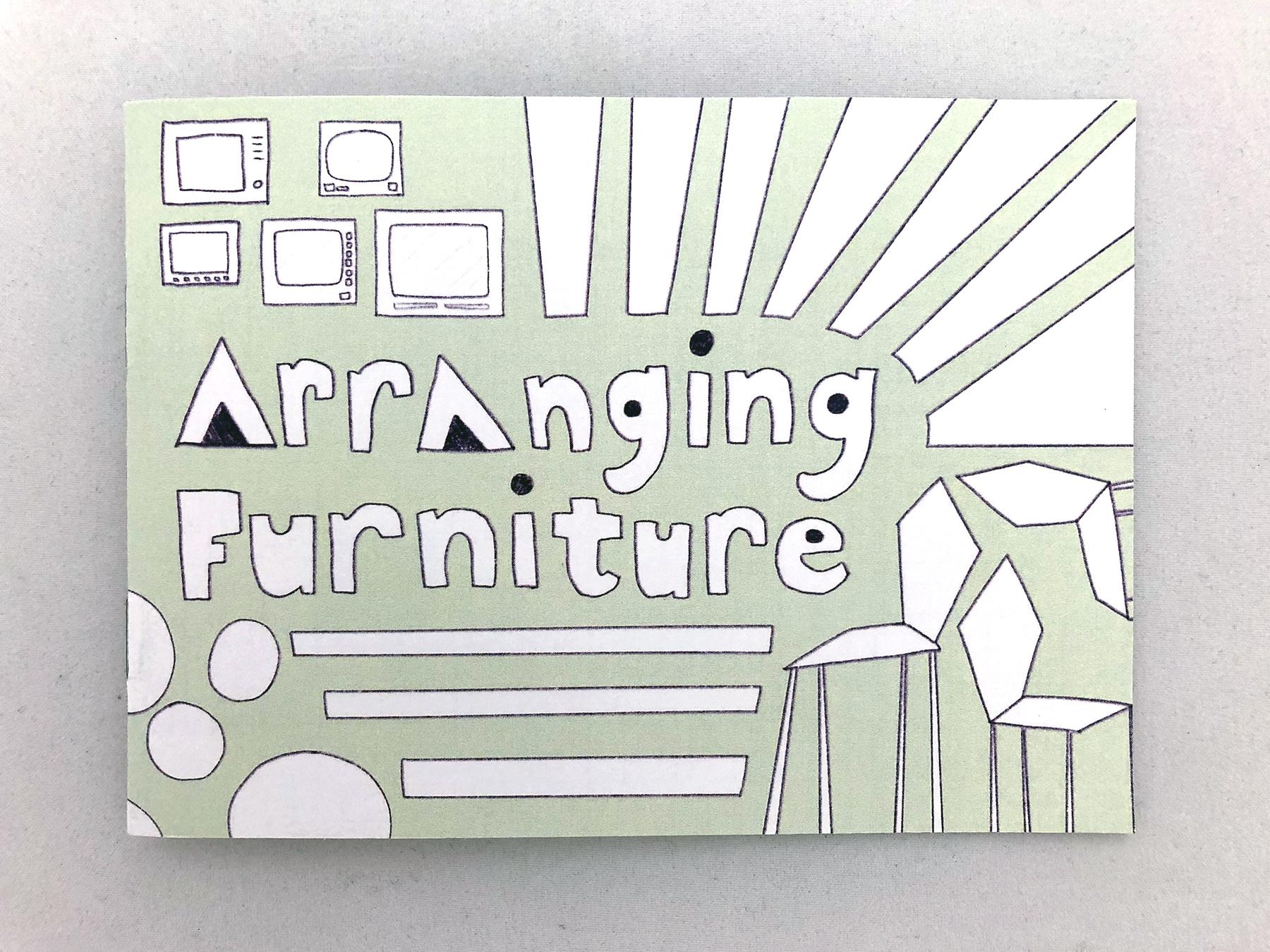 Arranging_Furniture_Cover.jpg