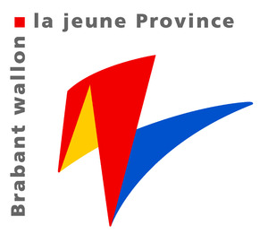 logo-province+2.jpg