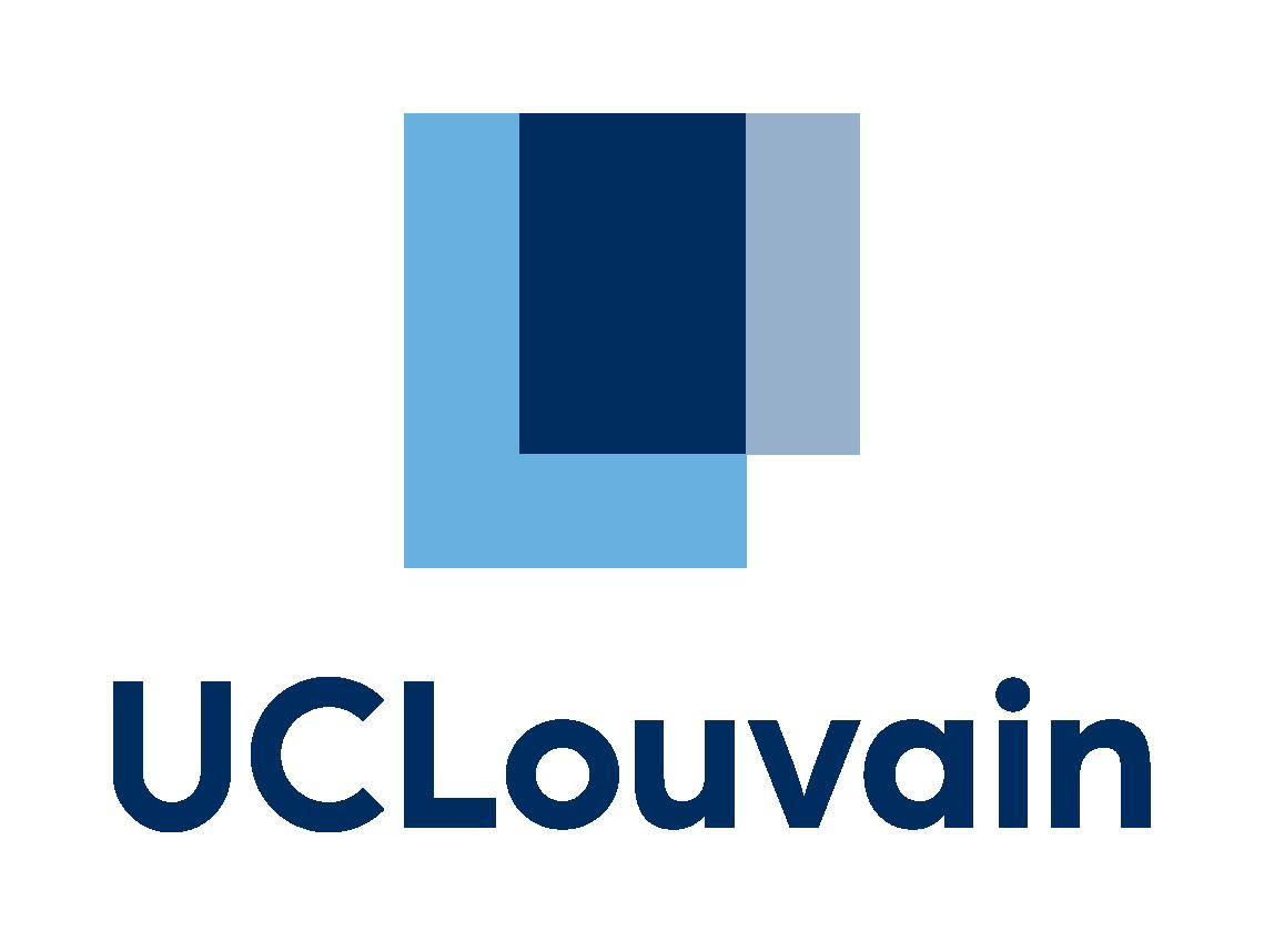 UCLouvain_Logo.png