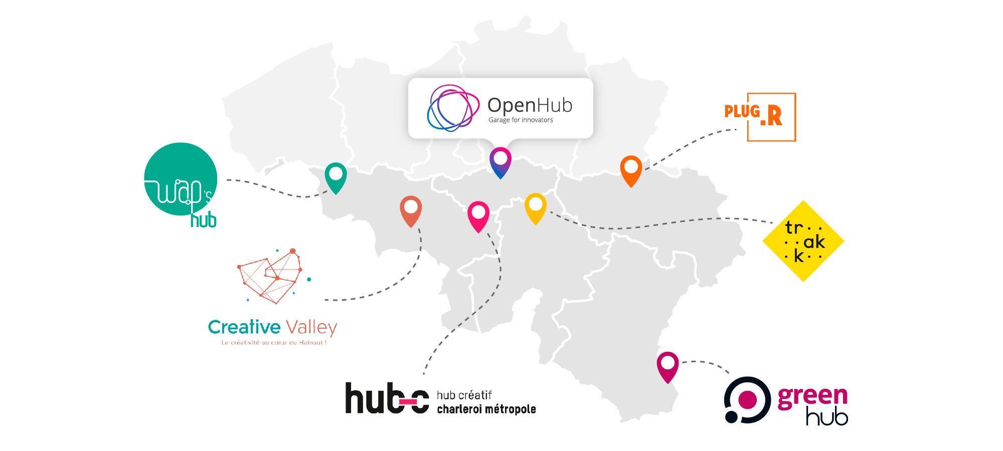 lesHubs-OpenHub.jpg