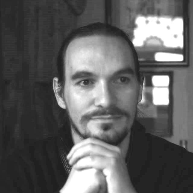 François-Xavier Inglese - xR Specialist
