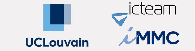 logo-uclouvain-icteam-immc.jpg