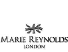 Marie Reynolds London