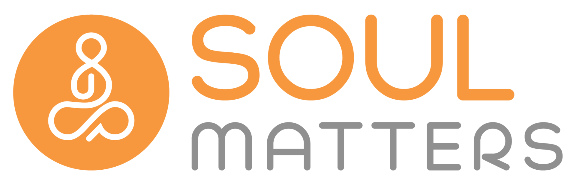 Soul-Matters_PNG_Logo-Full-Circle.png