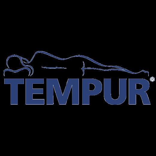 tempur_0.png