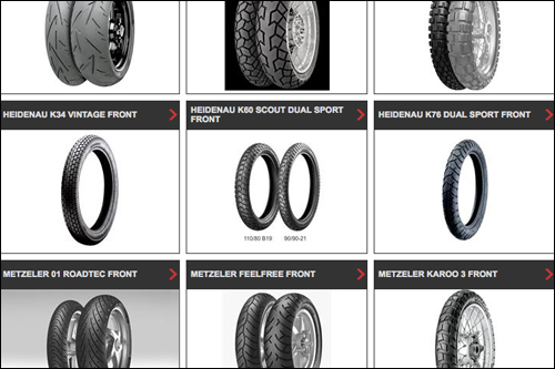 max-bmw-motorcycle-tire-store.jpg