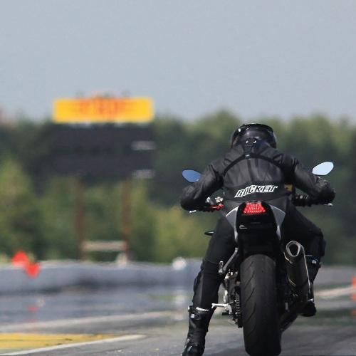 max-bmw-motorcycles-drag-strip.jpg