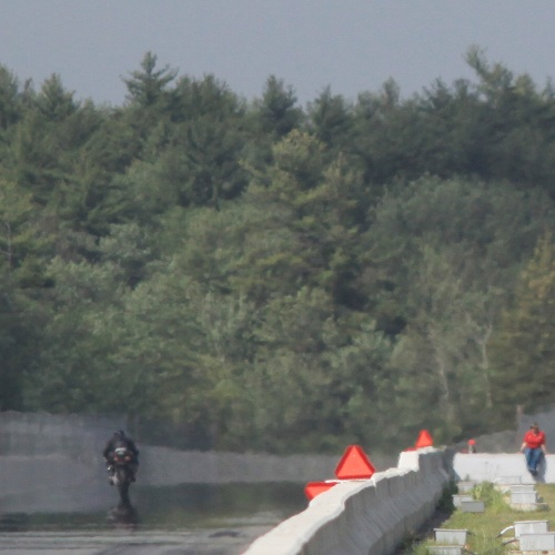 max-bmw-motorcycles-dragway-99.jpg