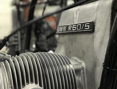 100percent_BMW_Motorrad_Service_MAXBMW.jpg