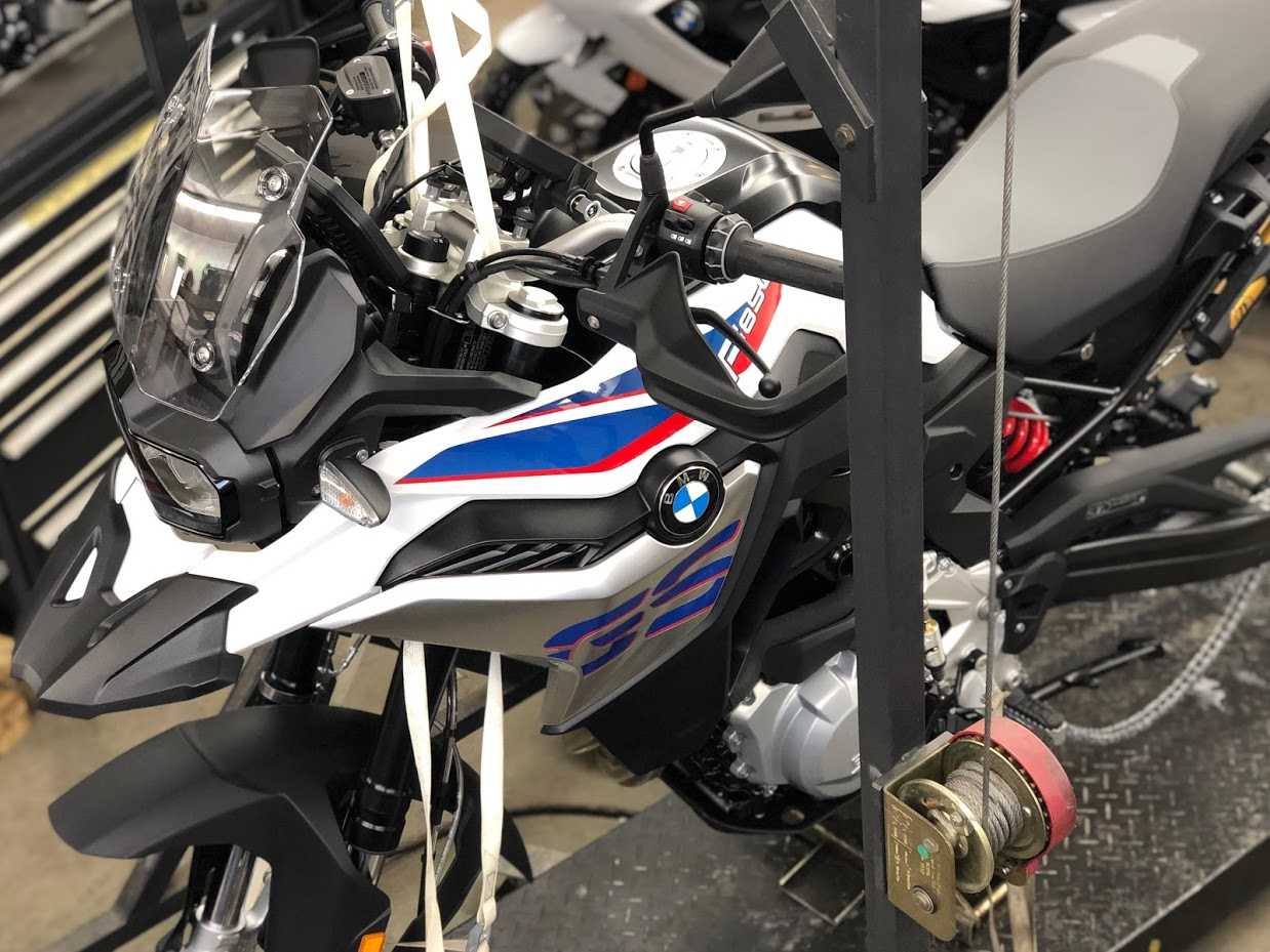F850GS-RALLY-TWINS-MAX-BMW-04.jpg