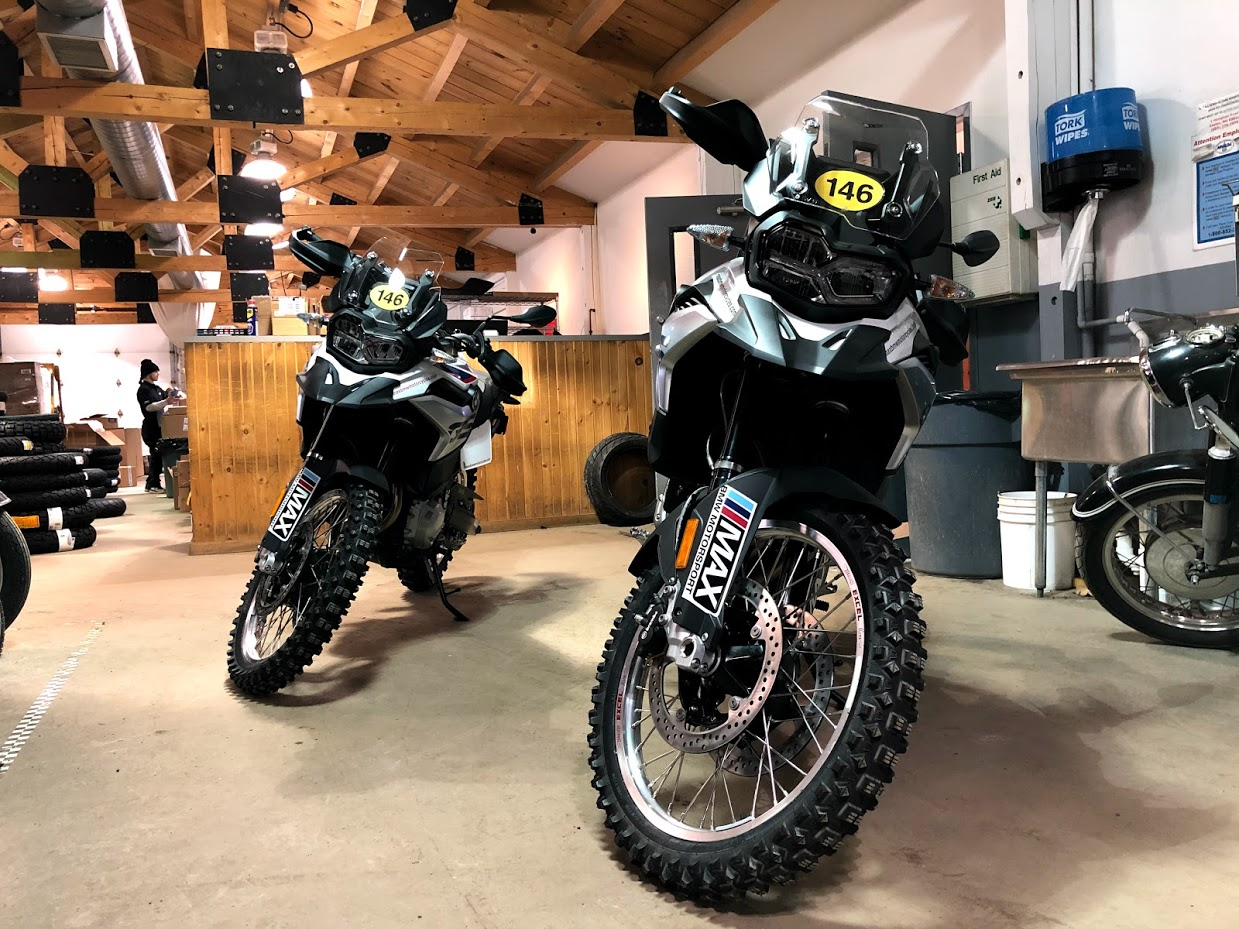 F850GS-RALLY-TWINS-MAX-BMW-06.jpg