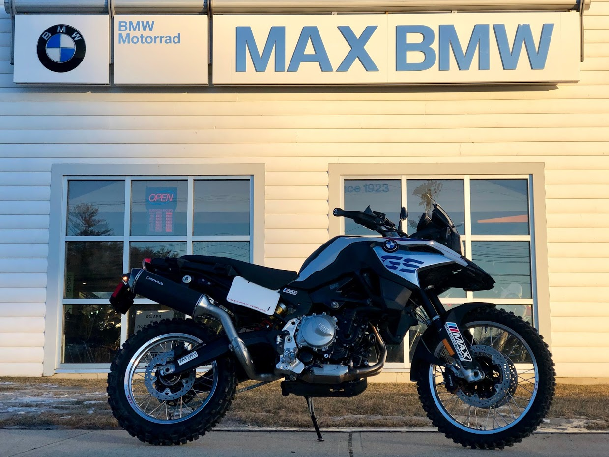 F850GS-RALLY-TWINS-MAX-BMW-07.jpg