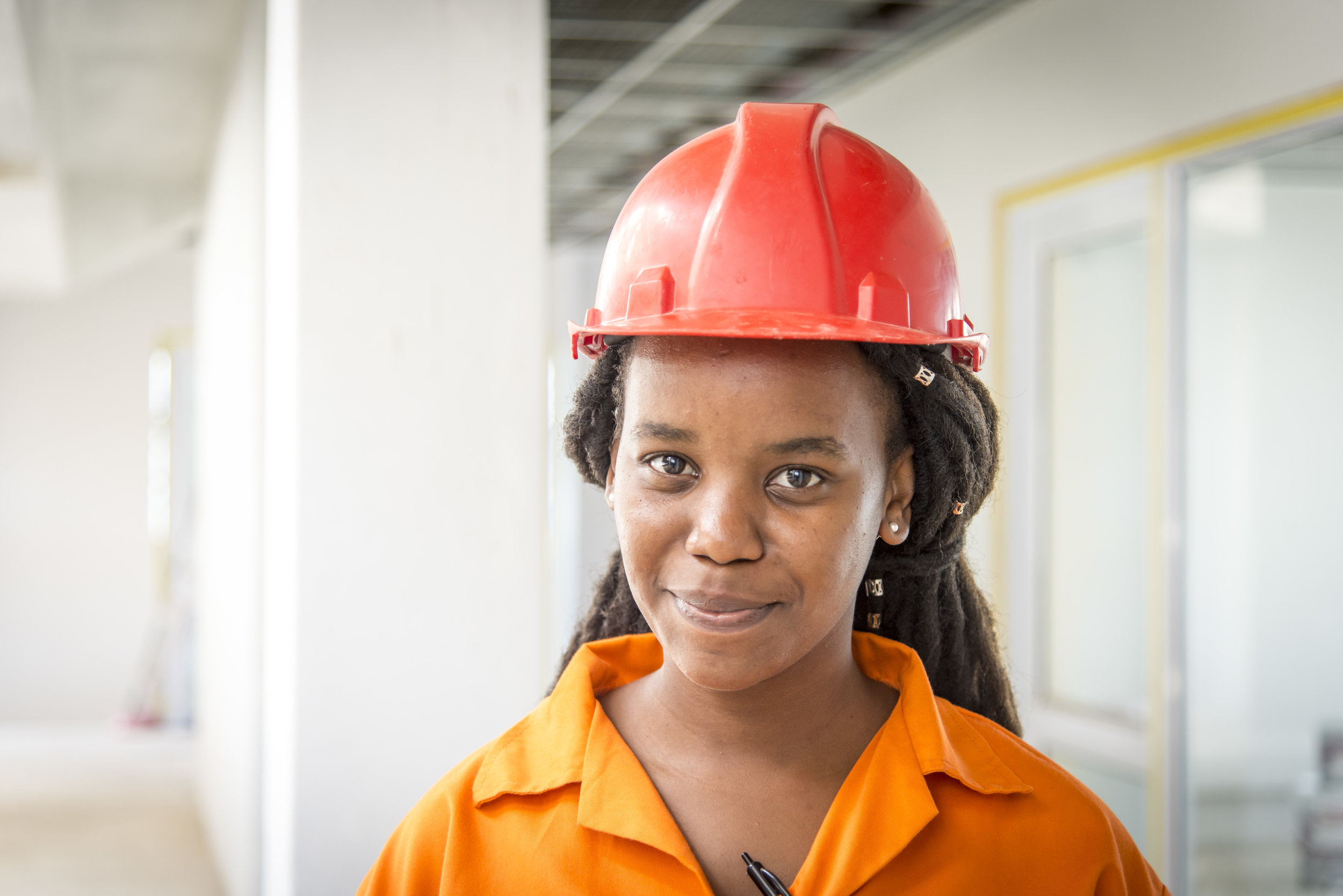 Ms Ncamisile Khumalo