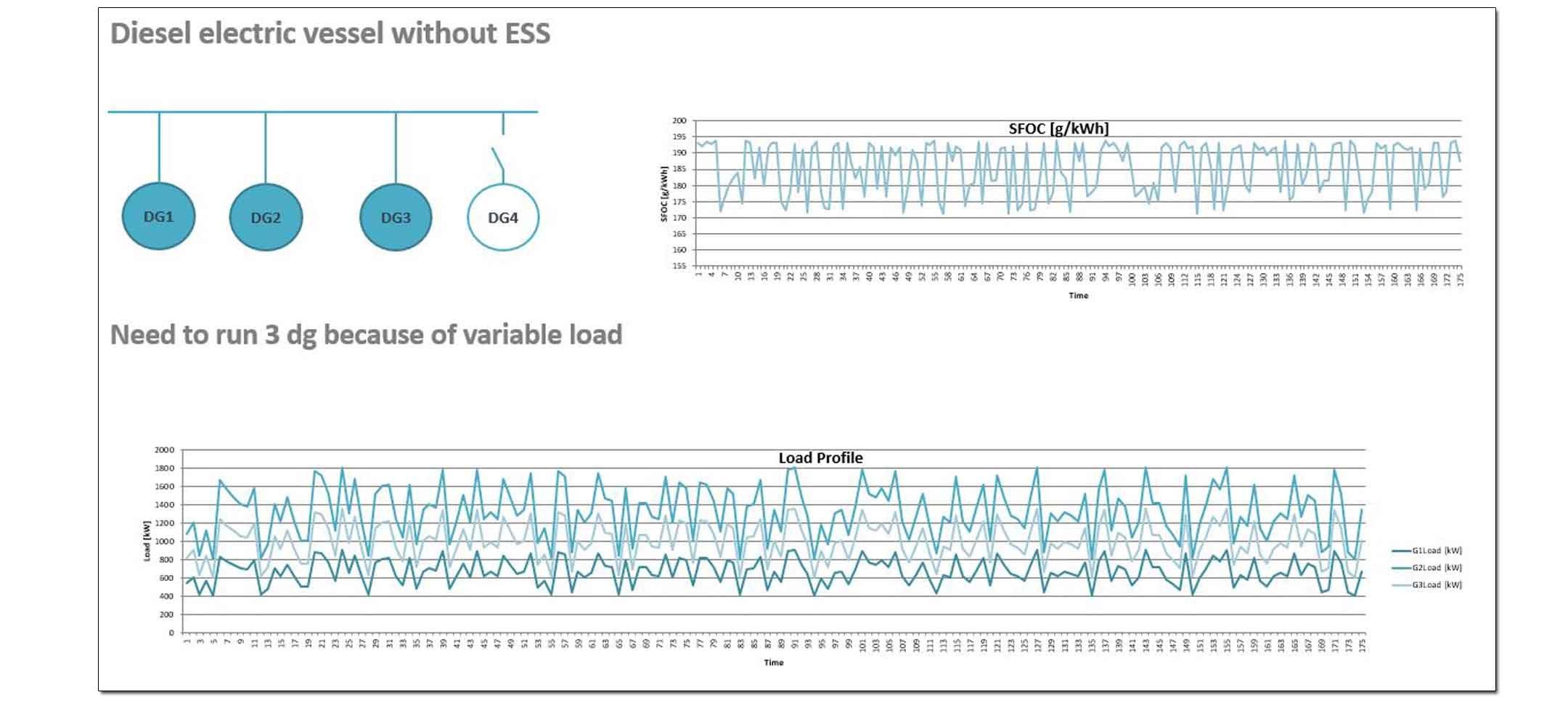 ESS-Slide1.JPG