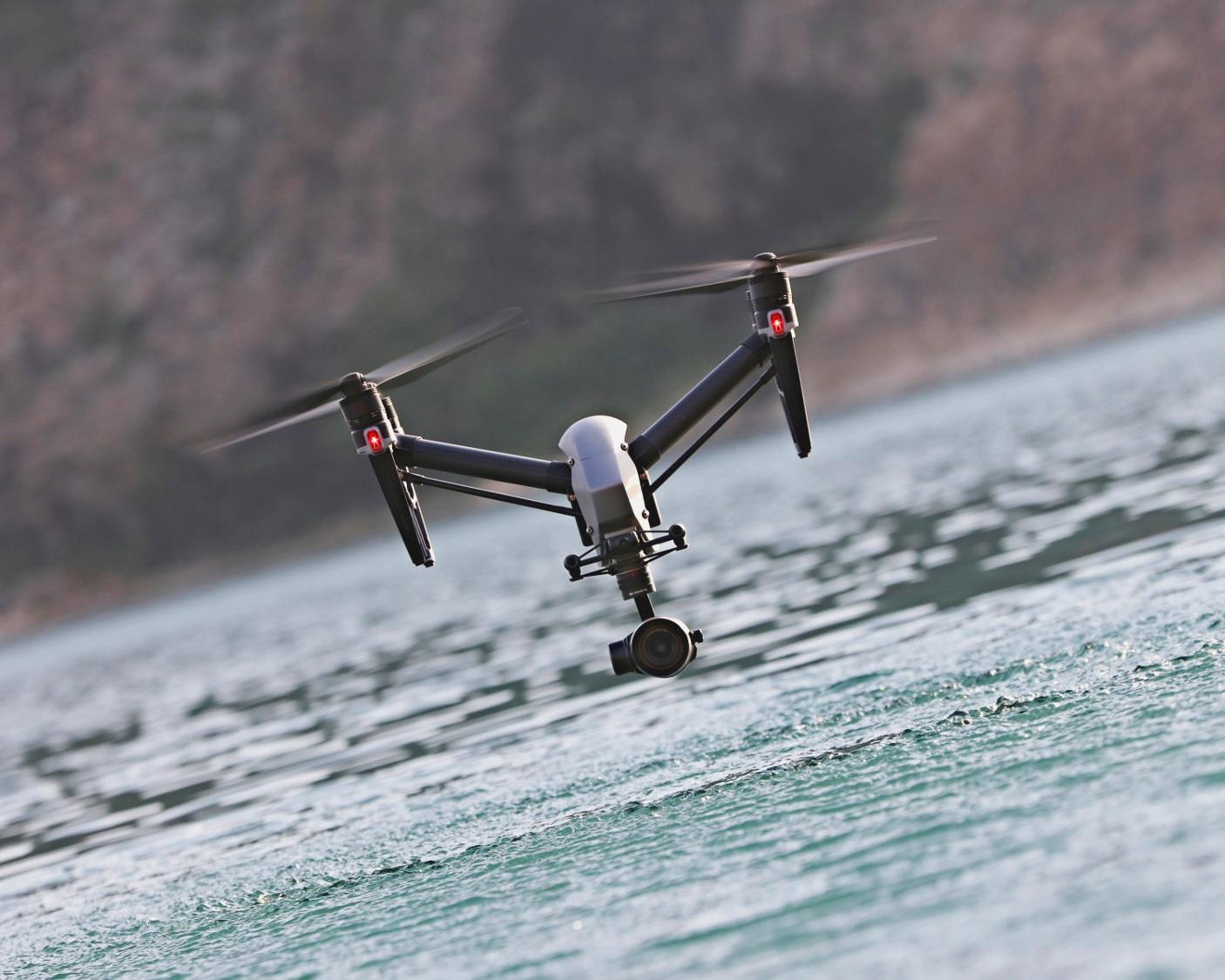 MtechProMedia_atlanta_drone_video_photography.jpg