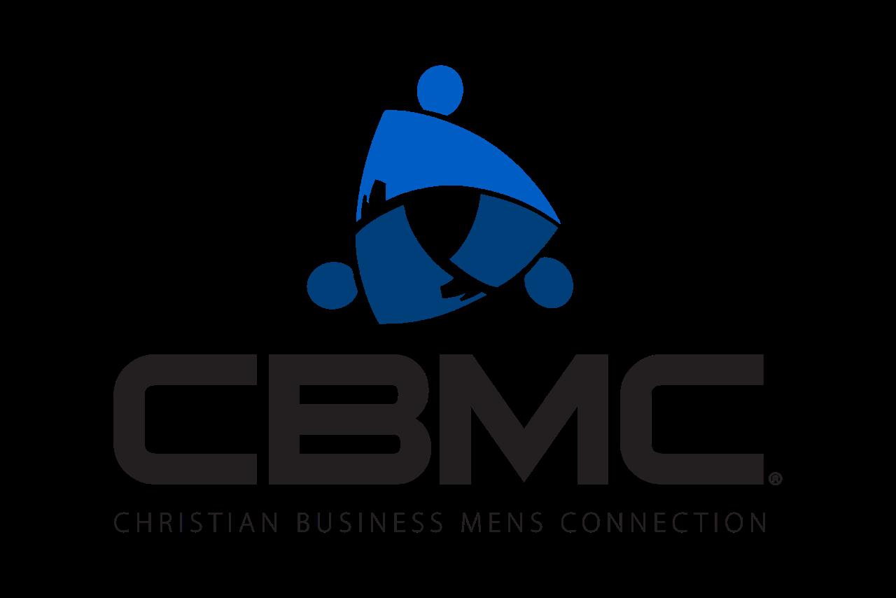 CBMC-Acronym copy.png