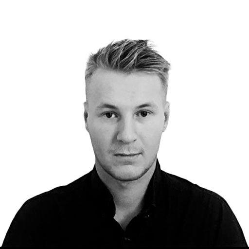 JUHO KURTTI   Myyntipäällikkö  044 783 4962 juho.kurtti@energiaykkonen.fi