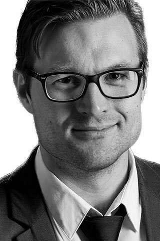 VELI-MATTI HAUTAKOSKI   Toimitusjohtaja  veli-matti.hautakoski@lampoykkonen.fi