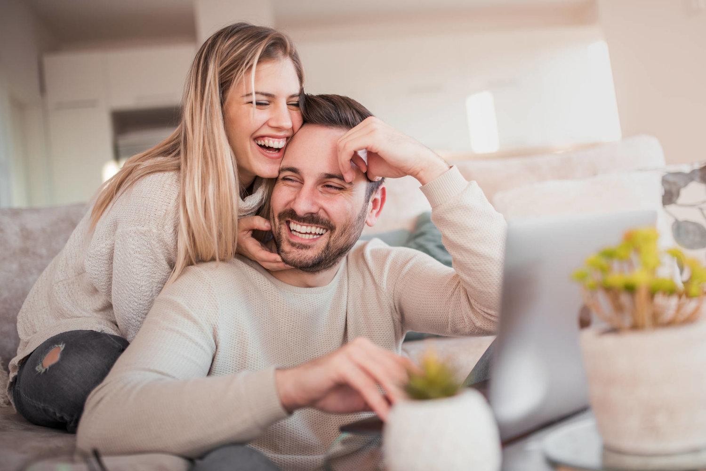 Mitä vakava dating tarkoittaa