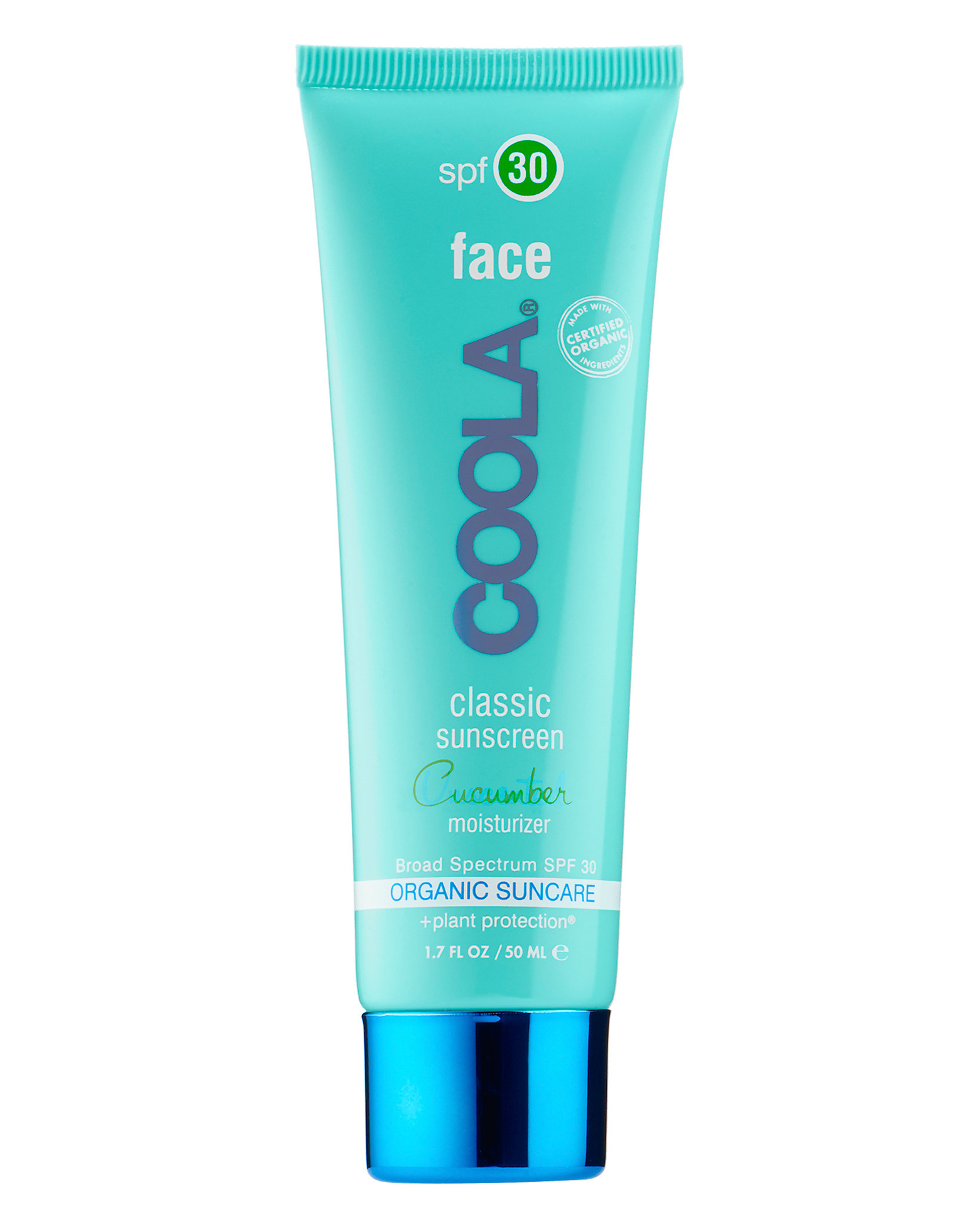 coo014_coola_classiccucumberfacespf30_50ml_1_1560x1960-5bb2a.jpg