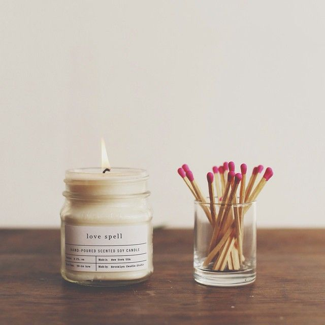 Rise And Shine _ Les bougies Brooklyn Candle Studio.jpeg