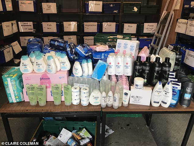 7902594-6535887-Beauty_Banks_take_various_skincare_donations_from_numerous_brand-a-37_1546088322387.jpg