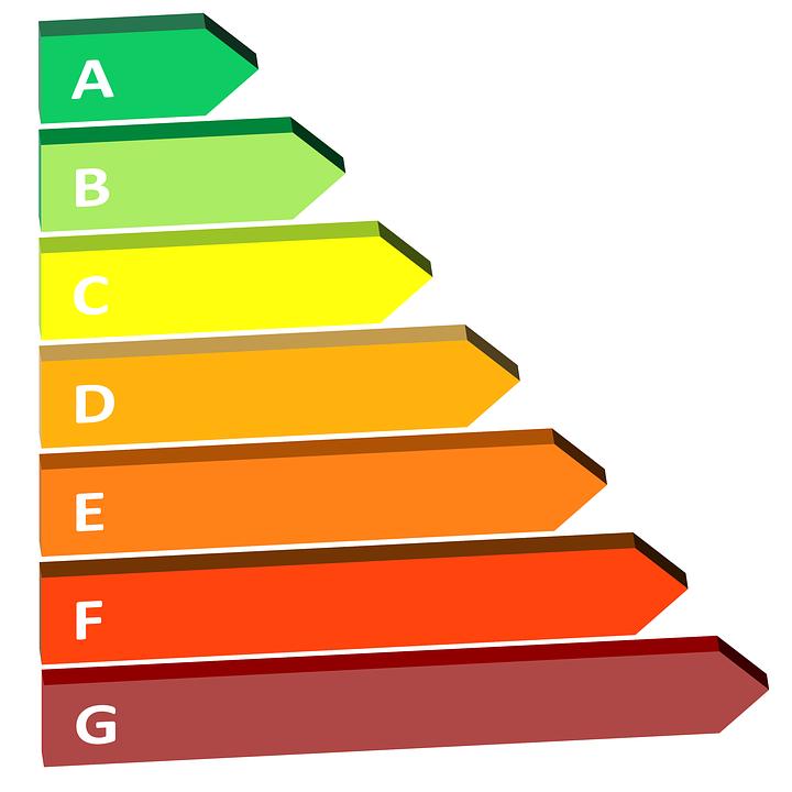 Energimerking.png